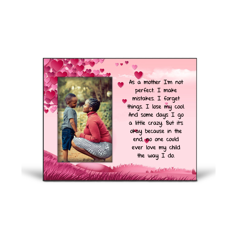 table top picture frame